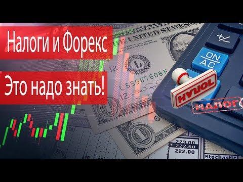 Forex profit supreme