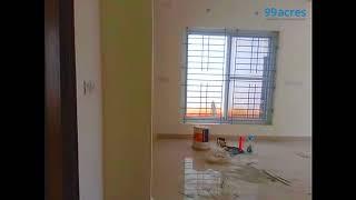 3 Bedroom, Resale  Independent House/Villa in Kanakpura Road