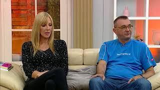 POSLE RUCKA - Mafijaski obracuni / Pink Pantersi / Tajne sluzbe - (TV Happy 26.06.2018)