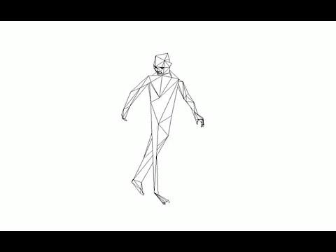 FREE] Lil Skies x Post Malone Type Beat I Rap Instrumental
