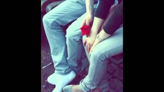 Elissa & Fadl Shaker...Gowa el Rou7 :)