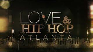 LOVE AND HIP HOP ATLANTA S6 REUNION PT. 2 RECAP