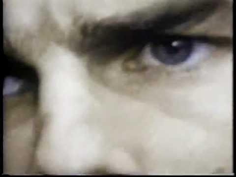 Video trailer för Born on the Fourth of July 1989 TV trailer