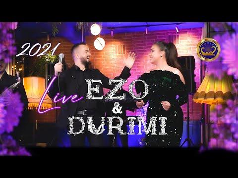 Ezo Menic ft. Durim Malaj - Potpuri 8me2 (Gezuar 2021)