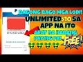 PAYPAL FREE MONEY 2020: UNLIMITED $10(NO INVESTMENT) WITH PROOF