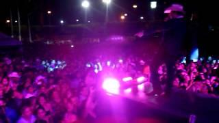 Dile - El Lobito De Sinaloa  (Video)