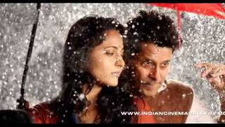 Tamil Latest Full Movie