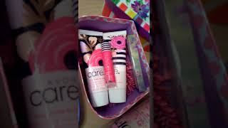 Gift Sets Ideas Using Avon Products!