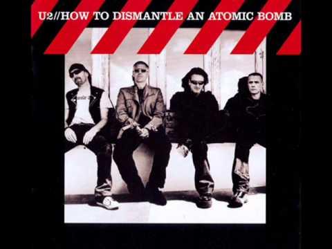 U2 - Vertigo (Lyrics in Description Box)
