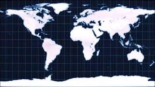 """Плоская Земля. Фильм """"Выпуклая Земля"""".  ЛАЗЕР. Ч-3."""