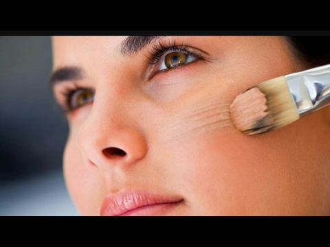 Pigmentazione di pelle su ragione stinchi