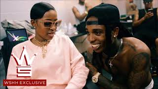 Dej Loaf Jacquess You Belong To Someone Else Video