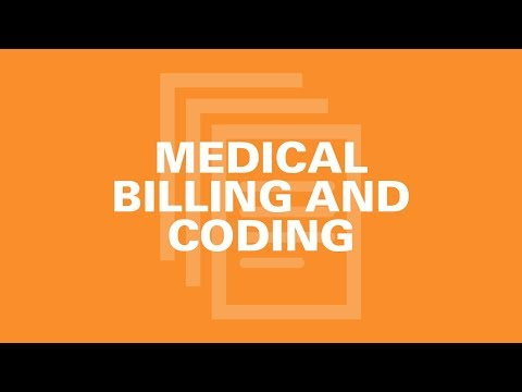 Medical Billing and Coding - Is it The Right Career For You ...