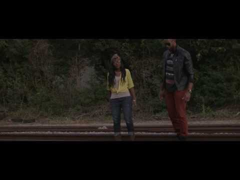 Jonathan Kelly ft. Cyrhonda - Believe (Official Video)