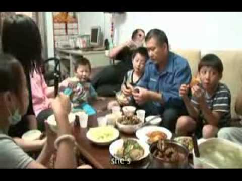 「腎情‧深情」慢性腎臟病防治紀錄片-英語版-2
