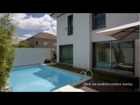Download youtube to mp3 moradia com piscina lisboa for Mp3 para piscina