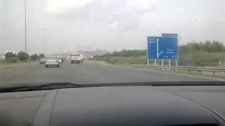 مازيكا وحشتوني - موسى مصطفى تحميل MP3