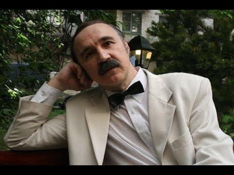 Константин Мелихан - Самоучитель джентельмена