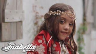 Video Tu Chiquilla de Anabella Queen