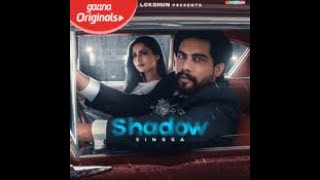 Shadow Singga 1080p HD song