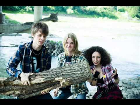 "Ukrainian punk rock-band The B-sides ""Superskater"" Lyric Video"