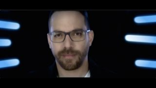 "Video thumbnail of ""Juan Fernando Velasco - Tú No Me Perteneces"""