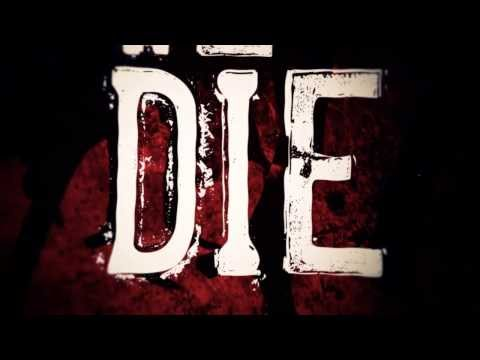 Psychopathic Daze - Moment of Clarity (Official Lyric Video)