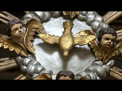 Адреса православной церкви в париже