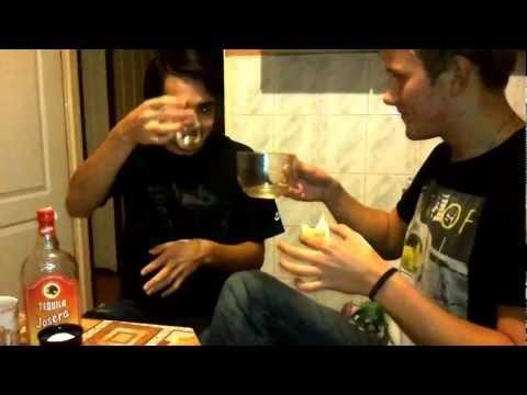 Wszystkie objawy alkoholizmu