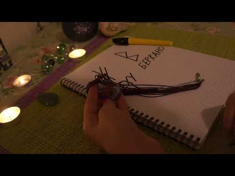 Герои меча и магии 3 во имя богов скачать полную версию