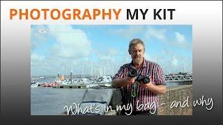 My Camera Kits