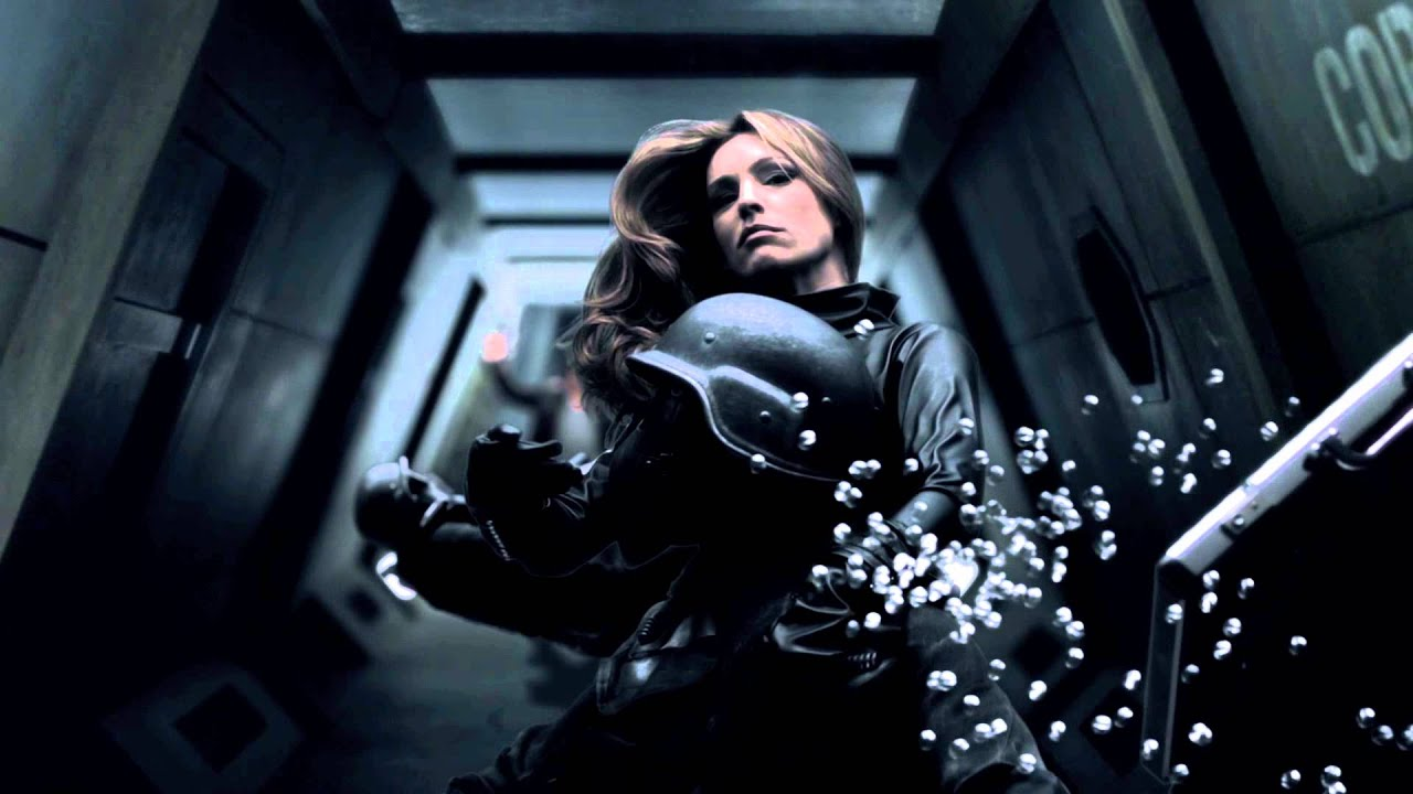 Is Metal Hurlant The Next Game Of Thrones?
