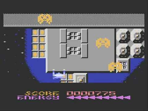 60 Best Atari 8-bit games