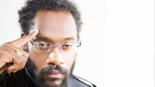 TARRUS RILEY - THE YOUTHS