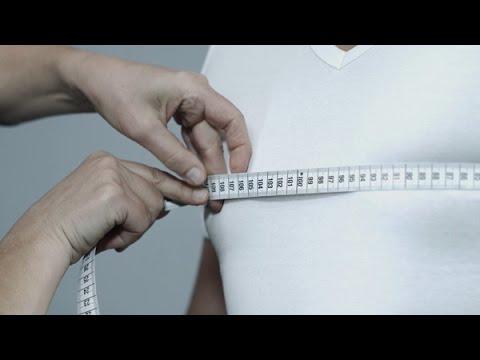 Die Massage schiazu für die Erhöhung der Brüste