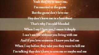 Habibi i love you paroles – ahmed chawki (ft. Pitbull).