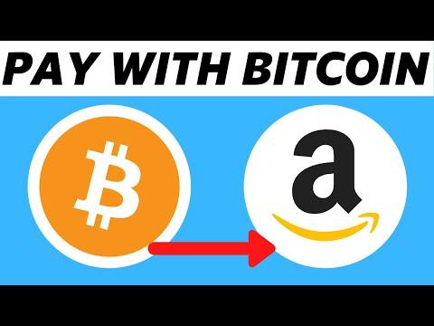 A bitcoin fizetési rendszer közgazdaságtana