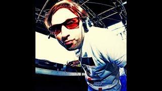 Uzongilinda   Qness Feat Maleh (UPZ Mix) SoWHAT Records