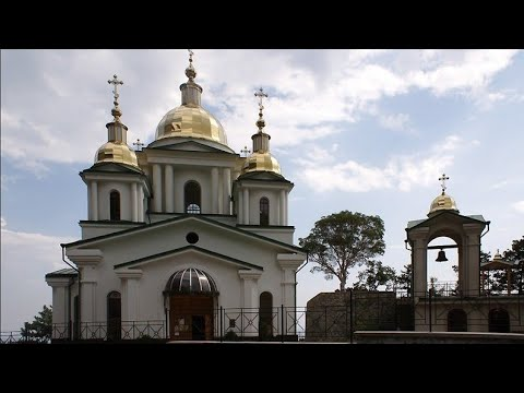 Официальный сайт храм христа спасителя мощи николая чудотворца