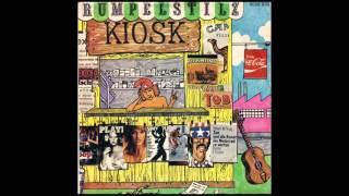 Rumpelstilz - Kiosk (schwiizerdüütsch)