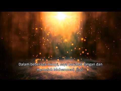 Gambaran Mimpi || Kisah Tentang Muhammad Qasim dan Petunjuk