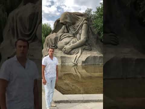 Фото видеогид Лучший гид России 2019. Участвовал.