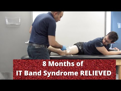 Hogyan lehet kezelni a csípőízületek gerincének fájdalmait