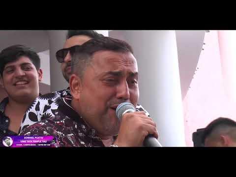 Sorinel Pustiu – Vine tata timpul tau [La Craiova] Video