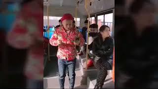 Китайские приколы ПОДБОРКА ПРИКОЛОВ 2018