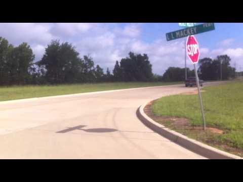 2011 Dodge Challanger R/T No Mufflers No Resonators