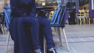 Sideris shoes: αφιέρωμα video από την fashion blogger Νικολέττα Οικονόμου