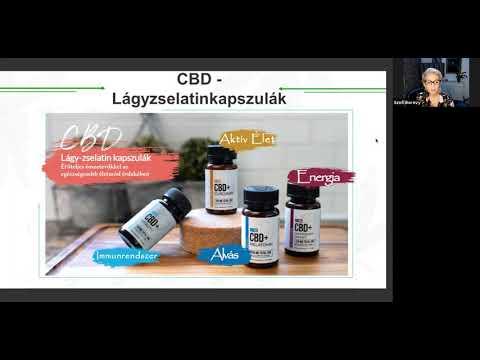 Kreml diéta magas vérnyomás ellen