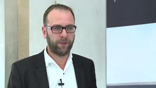 Video: Duurzame groei niet mogelijk zonder ERP