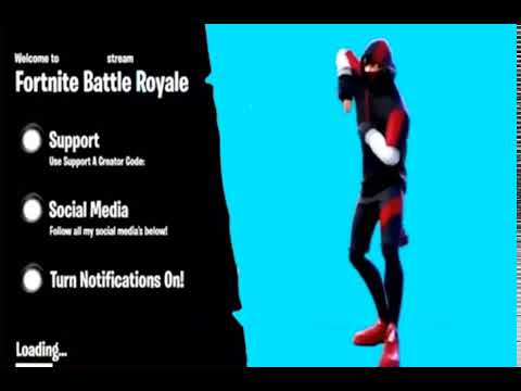 Fortnite Battle Royale Apkpure Fortnite Generator 2018 No